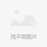 國產焊接版端1.2系列5孔綠色焊接件DJ70518-1.2-10 護套小針.jpg